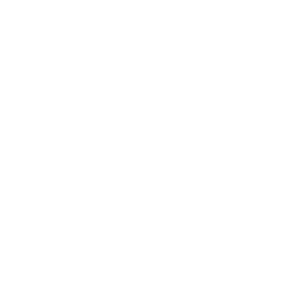 The Platter Collective
